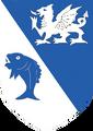 Logo-erlebtes-mittelalter-kiel-tumb.png