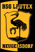 D-Neugersdorf BSG Lautex