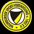 Logo n05.png