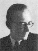 ChristophEdmund