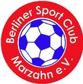 D-Berlin Berliner SC Marzahn