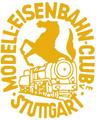 MEC-Stuttgart.png