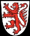 D-Braunschweig.png