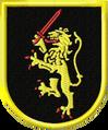Löwe im Rahmen3.png
