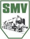 Logo der SMV e.V.