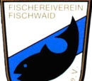 Fischwaid München