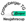 Berger Cup.png