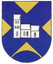 Wappen Brunsen (Einbeck)