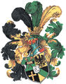 FcA-Wappen-400.jpg