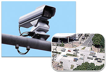 Bestand:CCTV.jpg