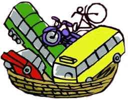 Bestand:Mandje verkeer en vervoer.jpg