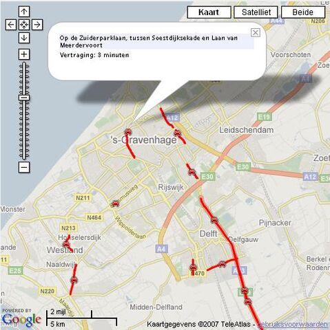 Bestand:HaaglandenMobiel.jpg