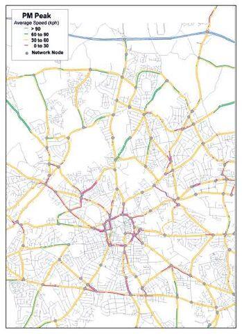 Bestand:GPS snelheid.jpg