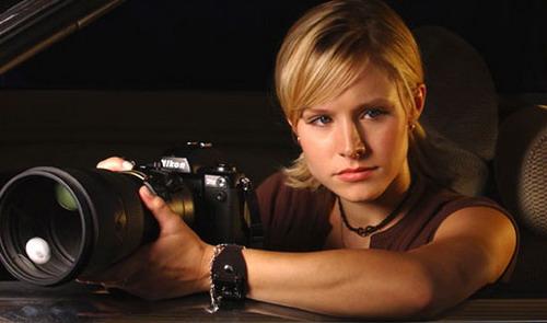 File:Veronica Mars Detective.jpg