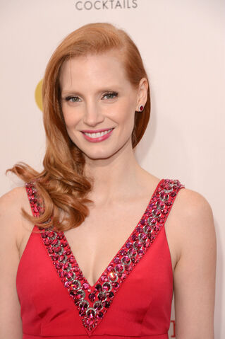 File:Jessica Chastain.jpg