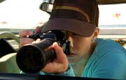 1x20VMVeronicaCamera