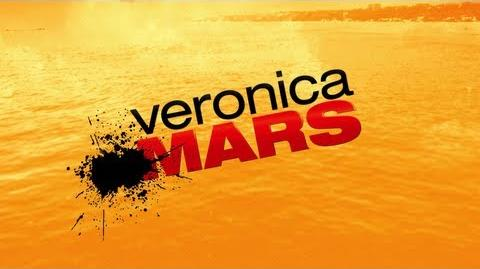 First Look The Official Veronica Mars SDCC Sneak Peek