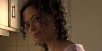 Alicia Fennel