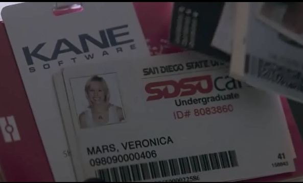 File:Fake IDs.png