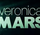 Veronica Mars Wiki