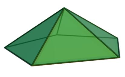 File:Pentagonal pyramid.png