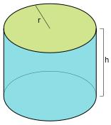 File:156px-Circular cylinder rh svg flat.png