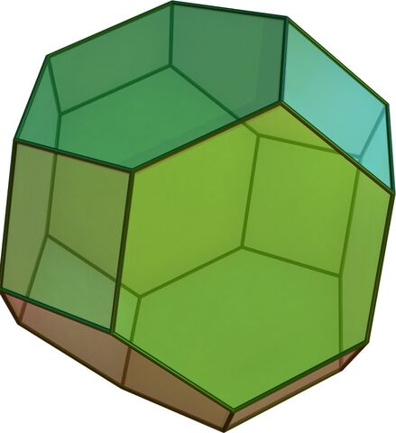 File:Truncatedoctahedron.jpg