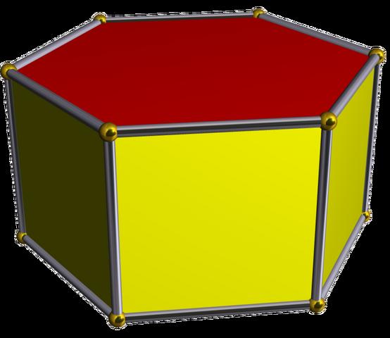 File:Hexagonal prism.png
