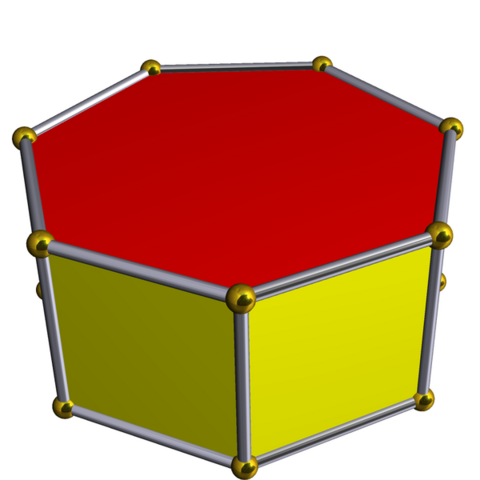 File:600px-Prism 7.png