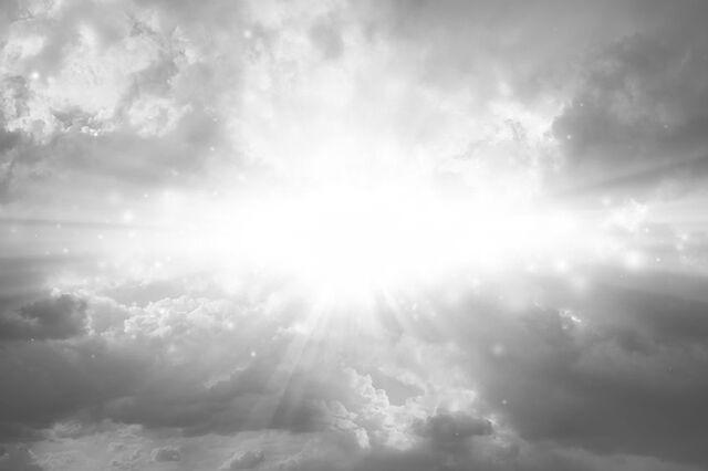 File:Heaven-is-Real-Grayscale.jpg
