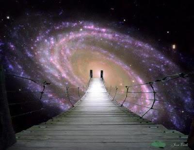 File:Portal-into-the-universe.jpg