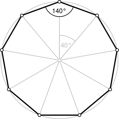 File:508px-Regular polygon 9 annotated svg flat.png