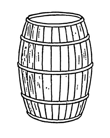 File:Barrel.png