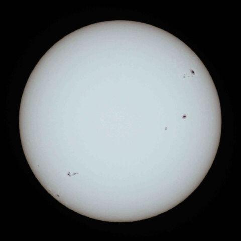 File:Sun Class G.jpg