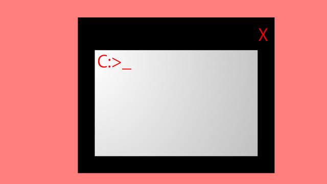 File:Program.png