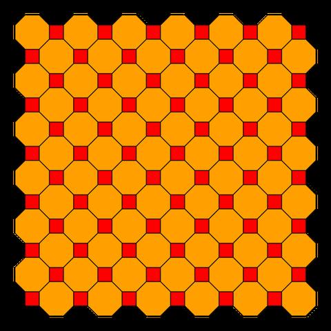 File:1-uniform n2 svg.png
