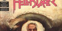 Hellblazer Vol 1 22