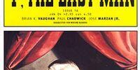 Y: The Last Man Vol 1 16