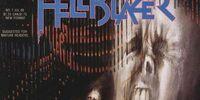 Hellblazer Vol 1 7