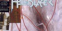 Hellblazer Vol 1 8