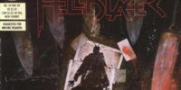 Hellblazer Vol 1 24