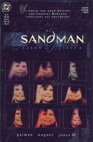 Sandman25