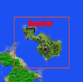 File:Neputal.png