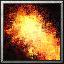 File:Ignis FireBlast.png