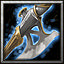 File:Cutting Edge item.png