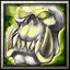File:Blessed Skull item.png