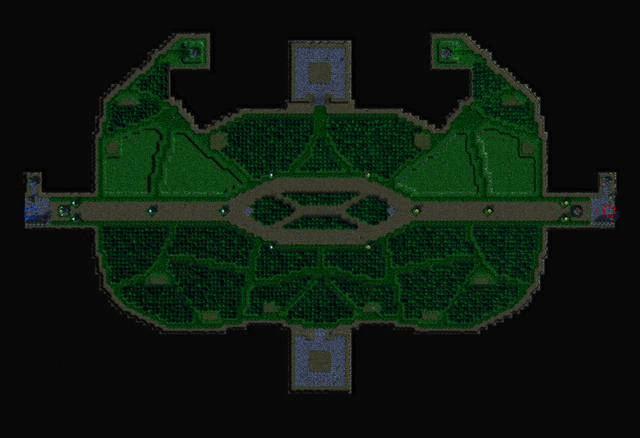 File:Christmas map overhaul old.png