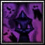 File:Aghosth EtherealCurse.png