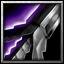 Blade of Equinox item