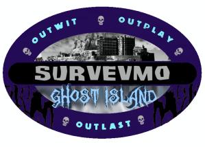 Ghostisland